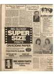 Galway Advertiser 1986/1986_08_21/GA_21081986_E1_009.pdf