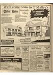 Galway Advertiser 1986/1986_08_21/GA_21081986_E1_012.pdf