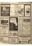 Galway Advertiser 1986/1986_08_21/GA_21081986_E1_018.pdf