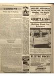 Galway Advertiser 1986/1986_08_21/GA_21081986_E1_006.pdf