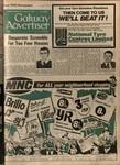 Galway Advertiser 1973/1973_03_15/GA_15031973_E1_001.pdf