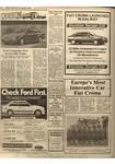 Galway Advertiser 1986/1986_08_21/GA_21081986_E1_010.pdf