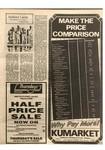 Galway Advertiser 1986/1986_08_21/GA_21081986_E1_007.pdf