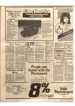 Galway Advertiser 1986/1986_08_21/GA_21081986_E1_011.pdf