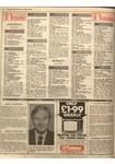Galway Advertiser 1986/1986_08_21/GA_21081986_E1_016.pdf