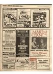 Galway Advertiser 1986/1986_08_21/GA_21081986_E1_019.pdf