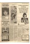 Galway Advertiser 1986/1986_08_21/GA_21081986_E1_013.pdf