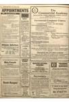 Galway Advertiser 1986/1986_08_21/GA_21081986_E1_004.pdf