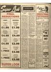 Galway Advertiser 1986/1986_08_21/GA_21081986_E1_014.pdf