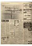 Galway Advertiser 1986/1986_08_21/GA_21081986_E1_002.pdf