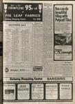 Galway Advertiser 1973/1973_03_15/GA_15031973_E1_007.pdf