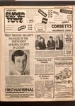 Galway Advertiser 1986/1986_06_05/GA_05061986_E1_011.pdf