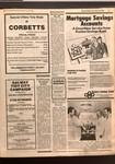 Galway Advertiser 1986/1986_06_05/GA_05061986_E1_013.pdf