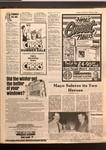 Galway Advertiser 1986/1986_06_05/GA_05061986_E1_007.pdf