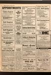 Galway Advertiser 1986/1986_06_05/GA_05061986_E1_004.pdf