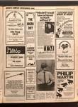 Galway Advertiser 1986/1986_06_05/GA_05061986_E1_022.pdf