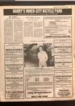 Galway Advertiser 1986/1986_06_05/GA_05061986_E1_015.pdf