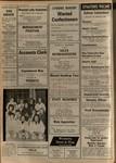 Galway Advertiser 1973/1973_03_15/GA_15031973_E1_012.pdf