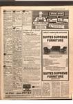 Galway Advertiser 1986/1986_06_05/GA_05061986_E1_032.pdf