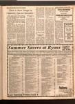 Galway Advertiser 1986/1986_06_05/GA_05061986_E1_009.pdf