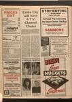 Galway Advertiser 1986/1986_06_05/GA_05061986_E1_035.pdf