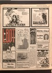 Galway Advertiser 1986/1986_06_05/GA_05061986_E1_020.pdf