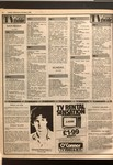 Galway Advertiser 1986/1986_06_05/GA_05061986_E1_025.pdf