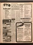 Galway Advertiser 1986/1986_06_05/GA_05061986_E1_005.pdf