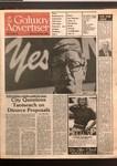 Galway Advertiser 1986/1986_06_05/GA_05061986_E1_001.pdf