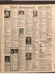 Galway Advertiser 1986/1986_06_05/GA_05061986_E1_026.pdf