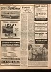 Galway Advertiser 1986/1986_06_05/GA_05061986_E1_012.pdf
