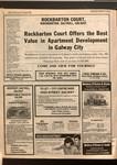 Galway Advertiser 1986/1986_06_05/GA_05061986_E1_023.pdf