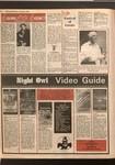 Galway Advertiser 1986/1986_06_05/GA_05061986_E1_016.pdf