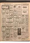 Galway Advertiser 1986/1986_06_05/GA_05061986_E1_034.pdf
