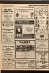 Galway Advertiser 1986/1986_06_05/GA_05061986_E1_021.pdf