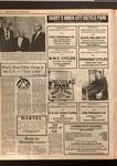 Galway Advertiser 1986/1986_06_05/GA_05061986_E1_014.pdf