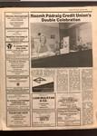Galway Advertiser 1986/1986_06_05/GA_05061986_E1_017.pdf