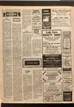 Galway Advertiser 1986/1986_06_05/GA_05061986_E1_033.pdf