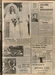 Galway Advertiser 1973/1973_03_15/GA_15031973_E1_005.pdf