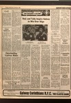 Galway Advertiser 1986/1986_06_05/GA_05061986_E1_008.pdf