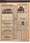 Galway Advertiser 1986/1986_06_05/GA_05061986_E1_024.pdf
