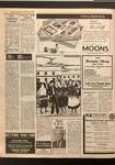 Galway Advertiser 1986/1986_06_05/GA_05061986_E1_002.pdf