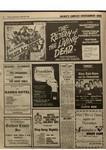 Galway Advertiser 1986/1986_07_10/GA_10071986_E1_020.pdf