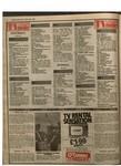 Galway Advertiser 1986/1986_07_10/GA_10071986_E1_018.pdf