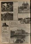 Galway Advertiser 1973/1973_03_15/GA_15031973_E1_006.pdf