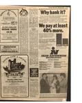 Galway Advertiser 1986/1986_07_10/GA_10071986_E1_013.pdf