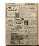 Galway Advertiser 1986/1986_07_10/GA_10071986_E1_004.pdf