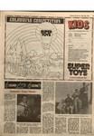 Galway Advertiser 1986/1986_07_10/GA_10071986_E1_019.pdf