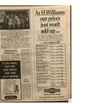 Galway Advertiser 1986/1986_07_10/GA_10071986_E1_007.pdf