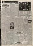 Galway Advertiser 1973/1973_03_15/GA_15031973_E1_009.pdf